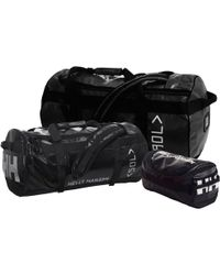 Helly Hansen - 3 in 1 Bag Set - Lyst