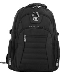 Kenneth Cole | Ogio Laptop Backpack Checkpoint Friendly Ez Scan | Lyst