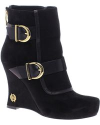 House Of Harlow 1960 Arissa Boot - Lyst