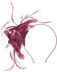 Alexon - Feather Fascinator - Lyst