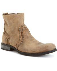 Bed Stu - Revolution Boots - Lyst