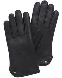 Mulberry Men'S Driving Glove - Lyst