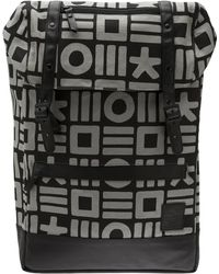 Hex - Trainer Backpack - Lyst