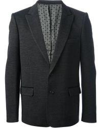 Paul & Joe - Twopiece Suit - Lyst