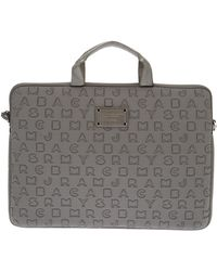 Marc By Marc Jacobs - Commuter Bag - Lyst
