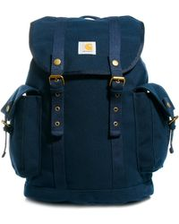 Blk Pine Workshop - Carhartt Tramp Backpack - Lyst