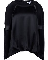 Elizabeth And James Blouse - Lyst