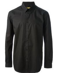 Journal - Journal Case Shirt - Lyst