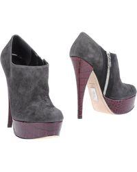 Alejandro Ingelmo | Shoe Boots | Lyst