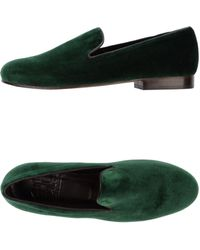CB Made In Italy | Moccasins | Lyst