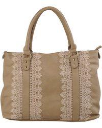 Darling Shoulder Bag - Lyst