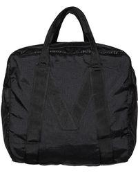 Marc By Marc Jacobs - M Standard Supply Nylon Duffel Bag - Lyst