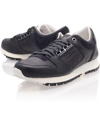 new puma shoes 2013 off 61%