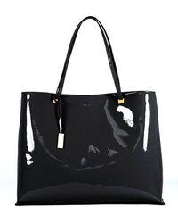 Ivanka Trump - Julia Shopper Bag - Lyst