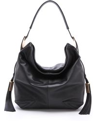B Brian Atwood | Goldie Bag | Lyst