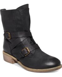 Denim & Supply Ralph Lauren - Denim and Supply Boots Thea Casual Booties - Lyst