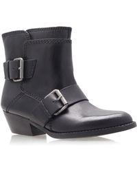 Vintage America - Sabady Boots - Lyst