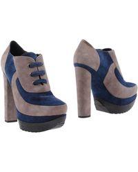 Rodo Shoe Boots - Lyst