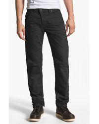 Diesel Darron Slim Fit Jeans - Lyst