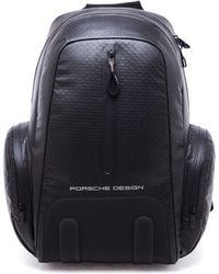 9f26bf0beb Lyst - Men s Porsche Design Backpacks Online Sale
