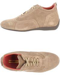 Sabelt - Sneakers - Lyst