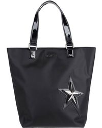 Thierry Mugler - Large Fabric Bag - Lyst