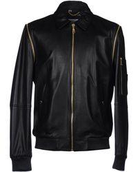 KENZO Jacket - Black