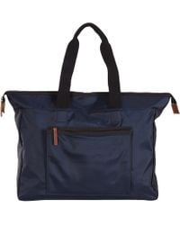 Ally Capellino - Frank Convertible Backpack - Lyst