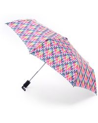 Jonathan Adler - Dunbar Road Umbrella - Dunbar Road - Lyst