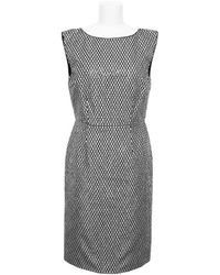 Marc Jacobs Dress - Lyst