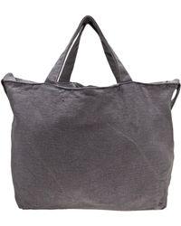 Dosa - Luna Tote Bag - Lyst