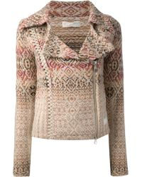 Odd Molly - Soldout Knitted Jacket - Lyst