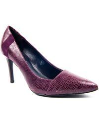 Jones Bootmaker | Cassell Court Shoes | Lyst