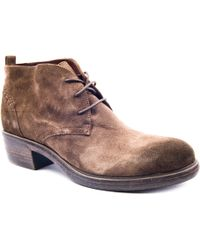 Jones Bootmaker - Lucy Ankle Boots - Lyst