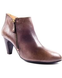Jones Bootmaker - May Ankle Boots - Lyst