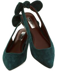 ModCloth Blithesome Day Flat - Lyst