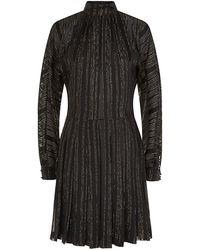 Paul & Joe Puccini Dress - Black