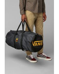 Urban Outfitters - Midway Skate Duffle Bag - Lyst