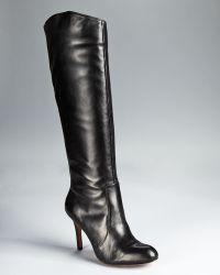 Corso Como - Boots Darling High Heel - Lyst