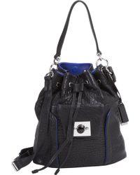 Gryson - Ryland Bucket Bag - Lyst