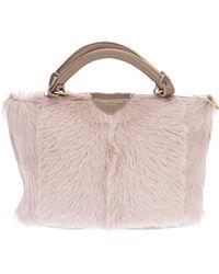 Deadly Ponies Mr Mini Handbag - Lyst