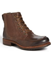 Ugg Boot - Lyst
