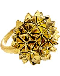 House Of Harlow 1960 Ring - Lyst