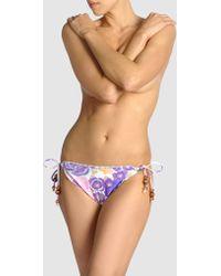 Shoshanna | Bikini | Lyst