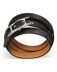 Hermès Hapi 3 Mm - Lyst