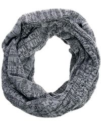 ALDO | Cable Snood | Lyst