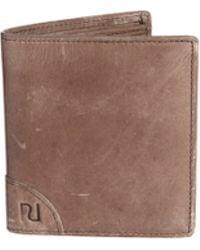 Pull&Bear - River Island Wallet - Lyst
