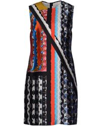 Peter Pilotto | Knee Length Skirt | Lyst