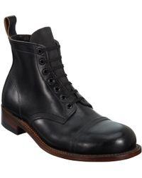 Julian Boots - Bedford - Lyst