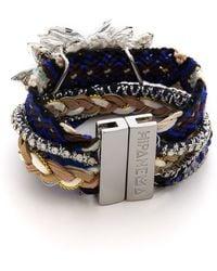 Hipanema Angel Bracelet - Multicolor